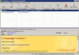 e-Campaign image 1 Thumbnail