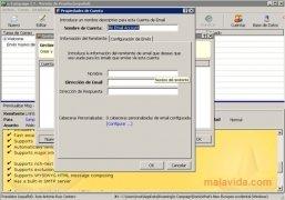 e-Campaign image 3 Thumbnail