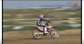 e-DoctorIPTV image 2 Thumbnail