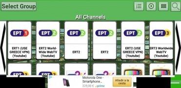 e-DoctorIPTV image 3 Thumbnail