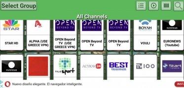 e-DoctorIPTV image 6 Thumbnail
