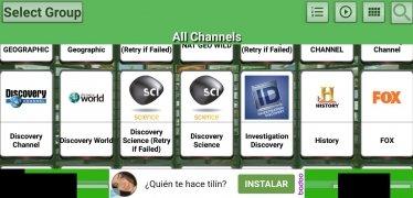 e-DoctorIPTV image 7 Thumbnail