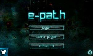 e-path imagen 1 Thumbnail