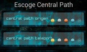e-path imagen 2 Thumbnail