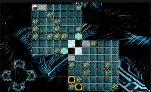 e-path imagen 3 Thumbnail