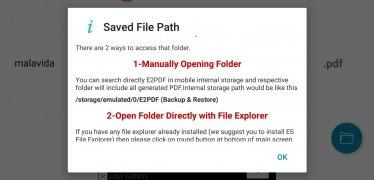 E2PDF image 5 Thumbnail