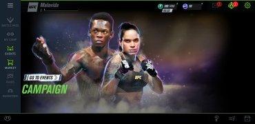 EA Sports UFC image 3 Thumbnail