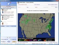 Earth Alerts bild 2 Thumbnail