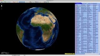 Earth Explorer imagen 1 Thumbnail