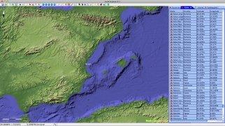 Earth Explorer imagen 4 Thumbnail