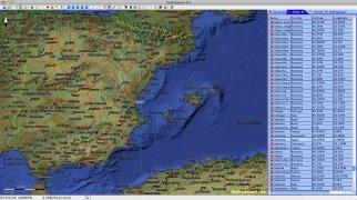Earth Explorer imagen 5 Thumbnail