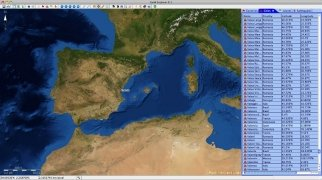 Earth Explorer imagen 6 Thumbnail