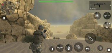 Earth Protect Squad imagen 6 Thumbnail