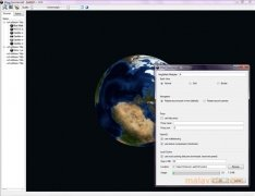 Earth3D imagem 4 Thumbnail