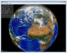 EarthBrowser immagine 1 Thumbnail