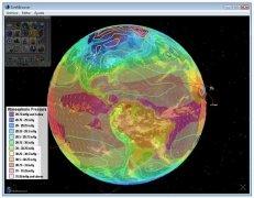 EarthBrowser immagine 3 Thumbnail