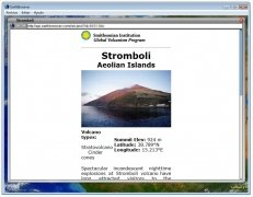 EarthBrowser image 4 Thumbnail