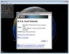 EarthBrowser bild 5 Thumbnail