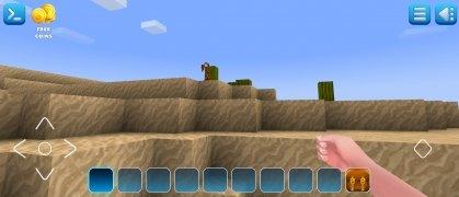 EarthCraft 3D Изображение 1 Thumbnail