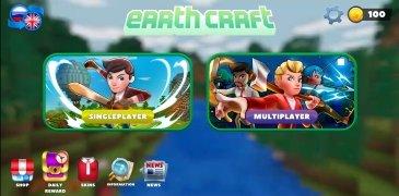 EarthCraft 3D Изображение 2 Thumbnail