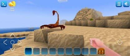 EarthCraft 3D Изображение 6 Thumbnail