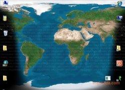 EarthDesk image 1 Thumbnail