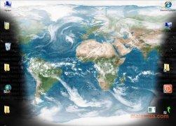 EarthDesk imagen 4 Thumbnail