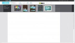 easel.ly imagem 2 Thumbnail
