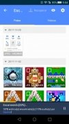 EaseUS MobiSaver - Recup fichiers&contacts supprimés image 2 Thumbnail