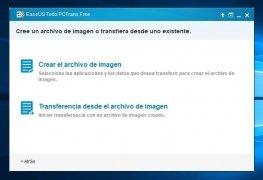 EaseUS Todo PCTrans image 2 Thumbnail