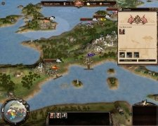 East India Company immagine 1 Thumbnail
