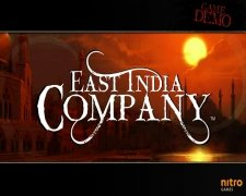 East India Company bild 2 Thumbnail