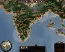 East India Company bild 4 Thumbnail