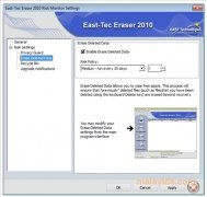 East-Tec Eraser Изображение 6 Thumbnail