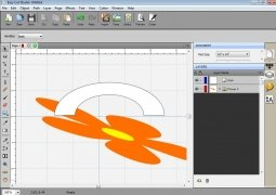 Easy Cut Studio image 5 Thumbnail