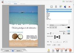 Easy Flyer Creator imagen 1 Thumbnail