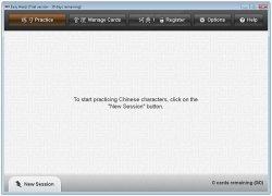 Easy Hanzi imagem 6 Thumbnail