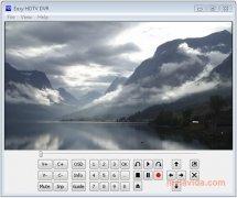 Easy HDTV DVR image 1 Thumbnail