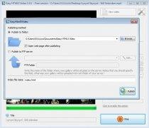 Easy HTML5 Video imagem 4 Thumbnail