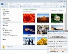 Easy Image Modifier image 1 Thumbnail