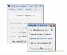 Easy Image Modifier image 2 Thumbnail