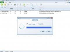 Easy Merge PDF bild 4 Thumbnail