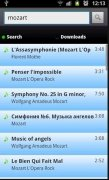 Easy Mp3 Downloader bild 1 Thumbnail