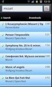Easy Mp3 Downloader imagen 1 Thumbnail