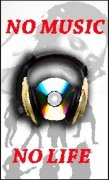 Easy Mp3 Downloader bild 4 Thumbnail