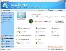 Easy Tweaker image 2 Thumbnail