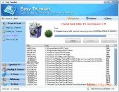 Easy Tweaker immagine 3 Thumbnail