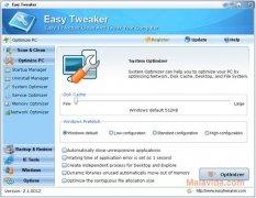 Easy Tweaker image 5 Thumbnail