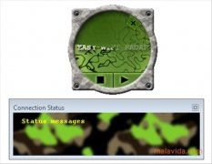 Easy WiFi Radar image 1 Thumbnail