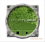 Easy WiFi Radar image 2 Thumbnail